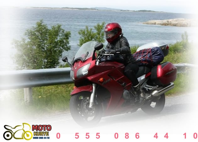 Moto Kurye Nedir Ne İş Yapar   0555 278 23 30